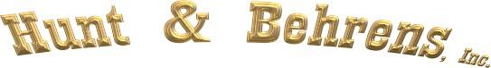 hb-logo3